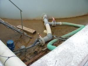 15-treated-effluent-storage-tank-work-area_0
