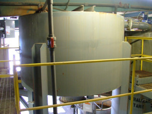 16-sulfate-tank-topside_0