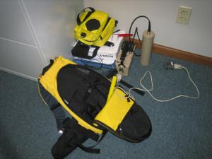 24-backpack-system