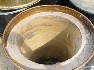 empty-concrete-lined-55-gallon-drum_0