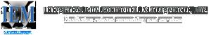 Plexus-NSD-logo-new-long-web