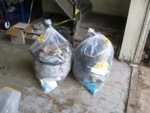 rad-trash-8-10-2009-10-41-18-am