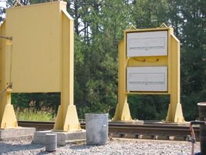 rail-car-detectors-3